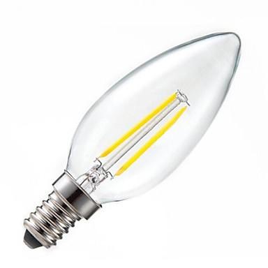 LED pásky/žárovky